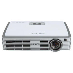 Photo of Acer K330 Projector