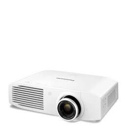 Panasonic PT-AR100 Reviews