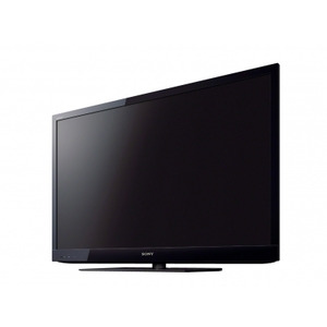 Photo of Sony KDL-32EX310 Television
