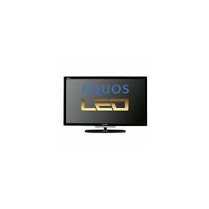 Photo of Sharp LC-60LE635 Television