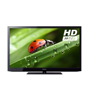 Photo of Sony KDL-42EX410 Television