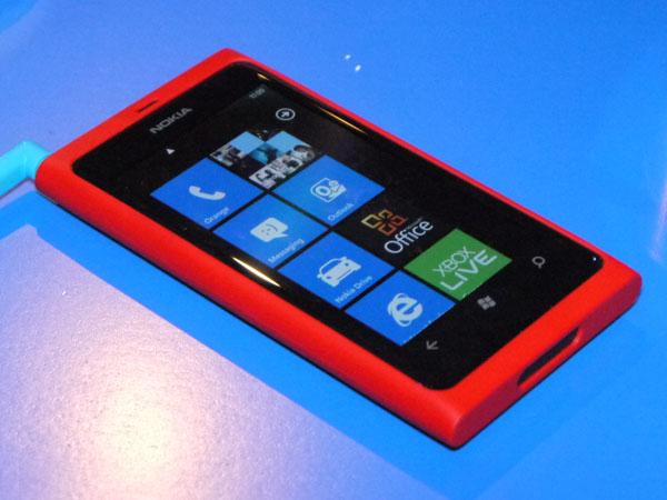 Скачать бесплатно zune для nokia lumia 800