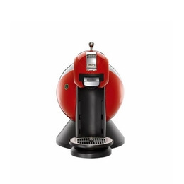 Nescafé Dolce Gusto Melody by Krups Reviews