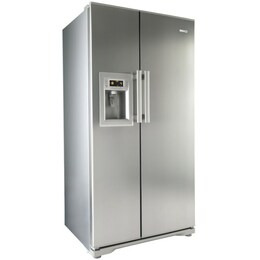 Beko GNEV321AP Reviews