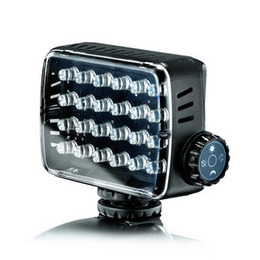 Manfrotto ML240 Reviews