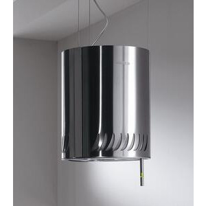 Photo of Elica Sienna Cooker Hood