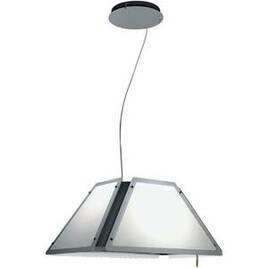 Elica Light Pyramid