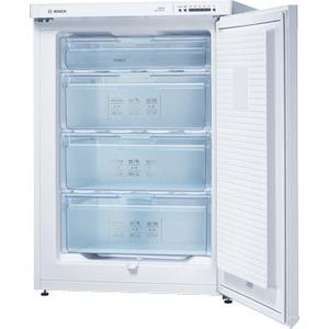 Photo of Bosch GSV16PW20G Freezer