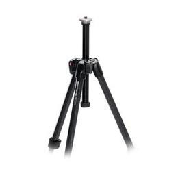 Manfrotto 732CY-A3RC1 Reviews