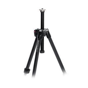 Photo of Manfrotto 732CY-A3RC1 Tripod