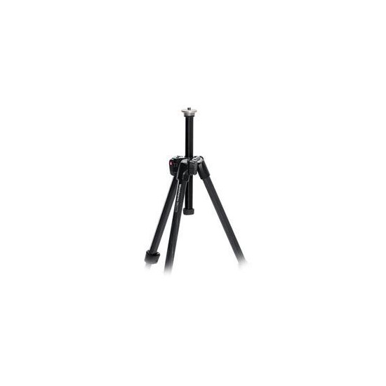 Manfrotto 732CY-A3RC1