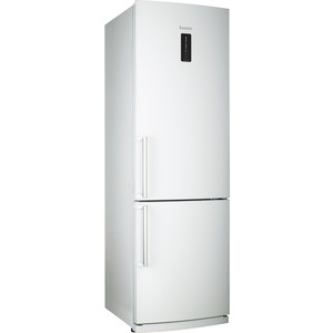 Photo of Baumatic BR190W Fridge Freezer