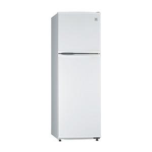 Photo of Daewoo FR291W Fridge Freezer