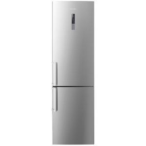 Photo of Samsung RL60GQERS Fridge Freezer