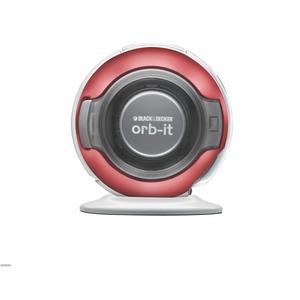 Photo of Black & Decker ORB48CRN-GB Orb-It  Vacuum Cleaner