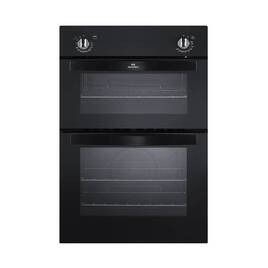 New World NW901DO Reviews