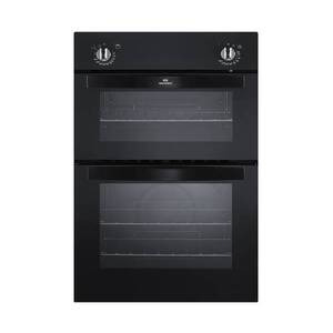 Photo of New World NW901DO Oven