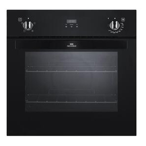 Photo of New World NW601FP Oven