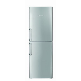 Hotpoint FFFL1810 Reviews