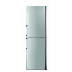 Photo of Hotpoint FFFL1810 Fridge Freezer