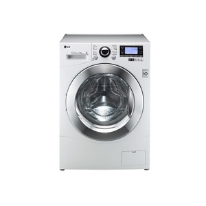 Photo of LG F1495BD Washing Machine