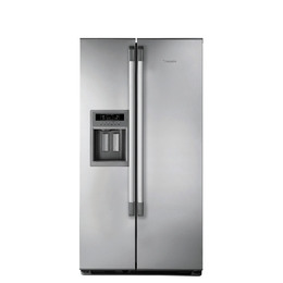 Hotpoint MSZ902DF  Reviews