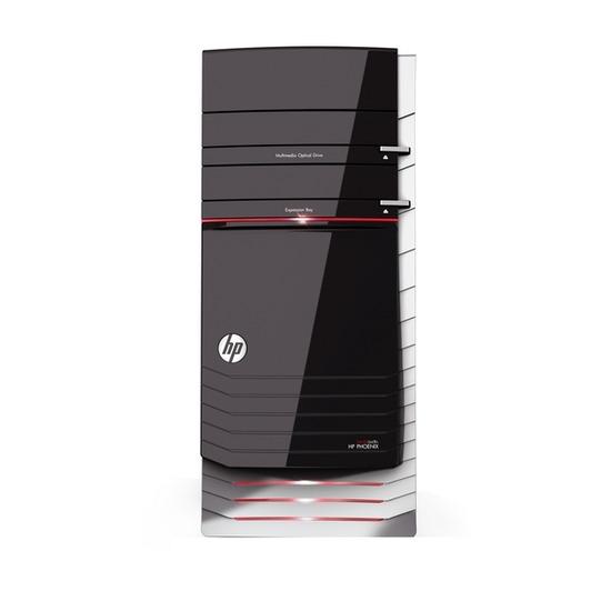 HP Phoenix H9-1033