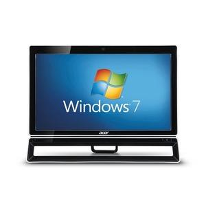 Photo of Acer Z5772 Desktop Computer