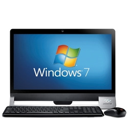 Packard Bell OneTwo M I3871 Reviews