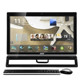 Acer Z5771 Reviews