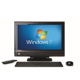 HP TouchSmart 610-1230uk
