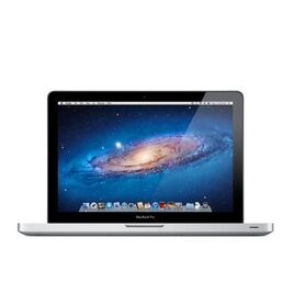 Apple Macbook Pro MD313B/A (Late 2011) Reviews