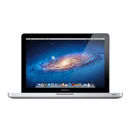 Apple MacBook Pro MD314B/A (Late 2011)