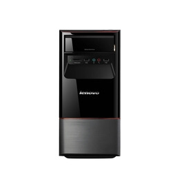 Lenovo H420 Reviews