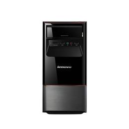 Lenovo H420 Reviews