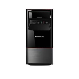 Photo of Lenovo H420 Desktop Computer