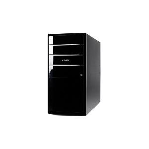 Photo of Advent DT1411 Desktop Computer