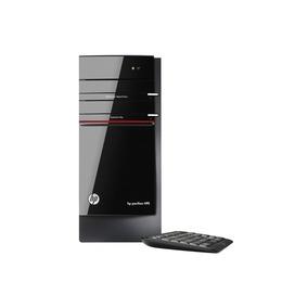 HP Pavilion HPE H8-1170UK Reviews
