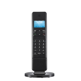 Sandstrom Totem S2TOTM11 Cordless Phone with Answering Machine Reviews