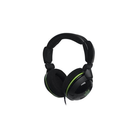 Steelseries Spectrum 5XB Gaming Headset