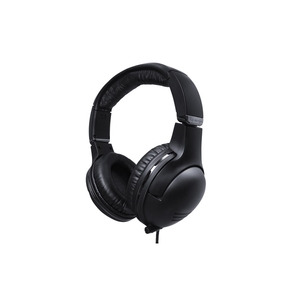 Photo of SteelSeries 7H Headset