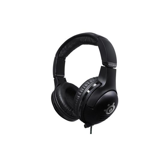 STEELSERIES Spectrum7xb Gaming Headset