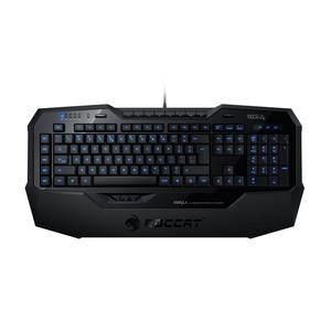 Photo of Roccat Isku Gaming Keyboard Keyboard