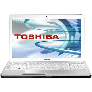 Photo of Toshiba Satellite C660D-1EN Laptop