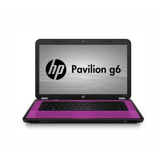 HP Pavilion g6-1298sa