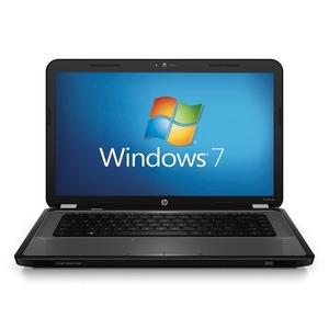Photo of HP Pavilion G6-1228SA Laptop