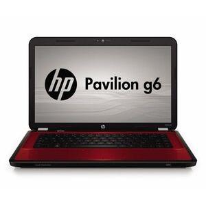 Photo of HP Pavilion G6-1224SA Laptop