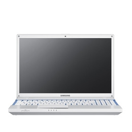 Samsung Series 3 305V5A A01DX/A02DX/A03DX Reviews