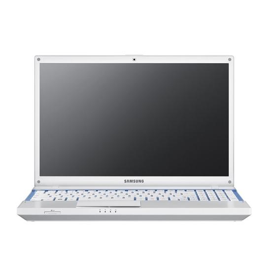 Samsung Series 3 305V5A A01DX/A02DX/A03DX