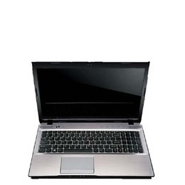 Lenovo IdeaPad Z575 Reviews